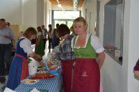 Weiterlesen: Maifest mit Catering und Tombola vom Elternbeirat