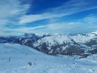 Weiterlesen: Vielen Dank an den Elternbeirat für die Organisation des Skikurses