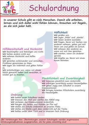 b_300_0_16777215_00_images_schulprofil_2012_Schulordnung.jpg